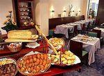 Hotel-MERCURE-WARSAW-FRYDERYK-CHOPIN
