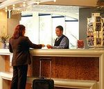 Hotel-MERCURE-WIEN-EUROPAPLATZ