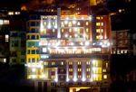 Hotel-MERIDIAN-BOLYARSKI