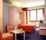 Hotel-MERIDIANA