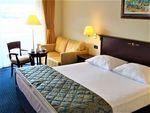 Hotel-MERIDIJAN-Insule-Croatia