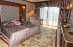 Hotel-MERIT-ROYAL