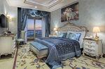Hotel-MERIT-ROYAL-KYRENIA