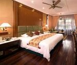 Hotel-MERITUS-PELANGI-BEACH-RESORT-AND-SPA-LANGKAWI