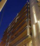 Hotel-METROPOLITAN-SALONIC