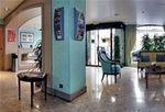 Hotel-MICHEL-MONTPARNASSE-PARIS