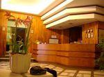 Hotel-MILANI