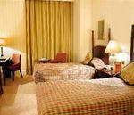 Hotel-MILLENNIUM-BAILEY'S-LONDRA