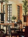 Hotel-MILLENNIUM-GLASGOW-GLASGOW-SCOTIA