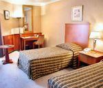 Hotel-MILLENNIUM-GLOUCESTER-LONDRA