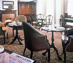 Hotel-MILLENNIUM-GLOUCESTER-LONDRA-ANGLIA