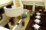 Hotel-MILLENNIUM-KNIGHTSBRIDGE-LONDRA