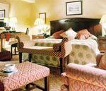 Hotel-MILLENNIUM-MAYFAIR-LONDRA