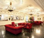 Hotel-MILLENNIUM-MAYFAIR-LONDRA-ANGLIA