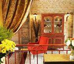 Hotel-MILLESIME-PARIS-FRANTA
