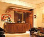 Hotel-MINERVA-PREMIER