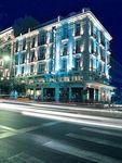 Hotel-MINERVA-PREMIER-SALONIC