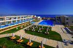 Hotel-MINOA