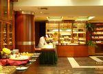 Hotel-MINOS-IMPERIAL-CRETA