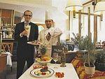 Hotel-MIRABEAU-LAUSANNE