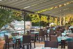 Hotel-MIRABELLE-Nisipurile-de-Aur