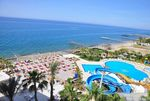 Hotel-MIRADOR-ALANYA