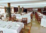 Hotel-MIRADOR-MALLORCA