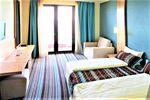 Hotel-MIRAGE