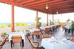 Hotel-MIRALUNA-VILLAGE-&-SPA-RHODOS