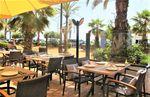 Hotel-MIRAMAR-Lloret-de-Mar
