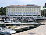 MIRAMARE-Makarska