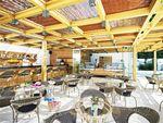 Hotel-MITSIS-FALIRAKI-BEACH-RHODOS