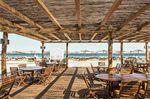 Hotel-MITSIS-RAMIRA-BEACH-KOS