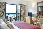 Hotel-MITSIS-RINELA-BEACH-CRETA