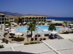 MOEVENPICK-RESORT-AND-THALASSO-CRETA