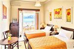 Hotel-MOLFETTA-BEACH