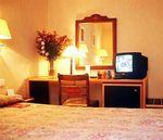 Hotel-MONCEAU-WAGRAM-PARIS