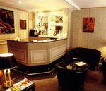 Hotel-MONCEAU-WAGRAM-PARIS-FRANTA