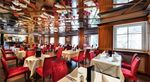 Hotel-MONDI-HOLIDAY-BELLEVUE-BAD-GASTEIN