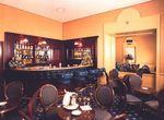 Hotel-MONDIAL-ROMA