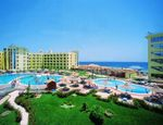 Hotel-MONTILLON-GRAND-HORIZON-BEACH-RESORT-HURGHADA
