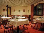 Hotel-MOOSERKREUZ-ST.-ANTON-Am-ARLBERG