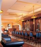 Hotel-MORANS-RED-COW-DUBLIN
