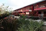 Hotel-MORENA-RESORT-JAN-THIEL-BAY