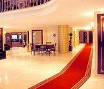 Hotel-MOSAIC