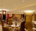 Hotel-MOSAIC-ISTANBUL
