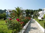 MOUSSES-SKIATHOS