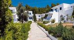 Hotel-MOUSSES-SKIATHOS