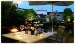 Hotel-MOZART-ROMA