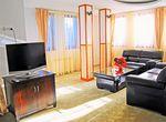 Hotel-MPM-MERRYAN-PAMPOROVO